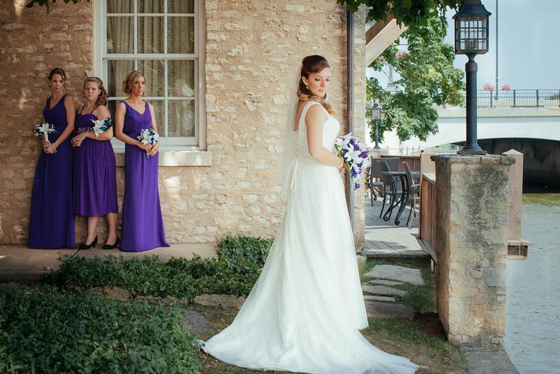 A & L _pre wedding (83).jpg