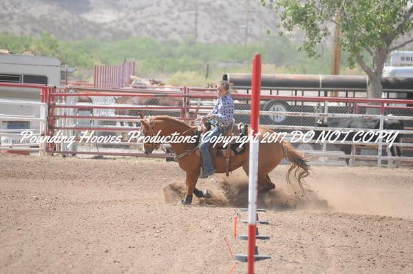 Sierra County 6-23-13 Jr Poles