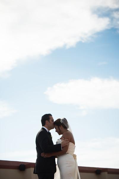 BrideGroom043.jpg