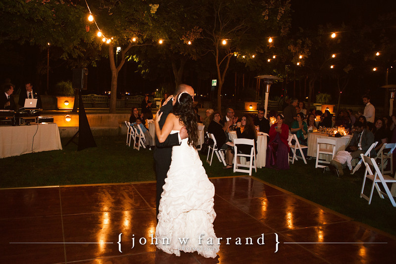 CookWedding-355.jpg