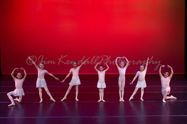 4-Ballet-1X-Hoover