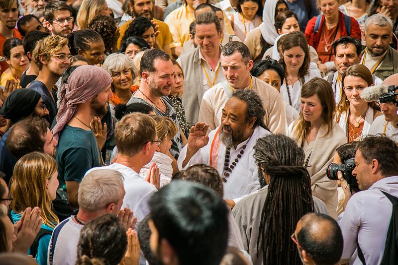 20170306_Yoga_festival_273.jpg