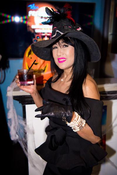 171027 TQ's Halloween Party 0184.JPG