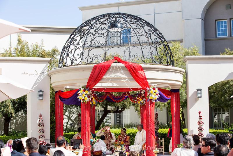 Sharanya_Munjal_Wedding-732.jpg