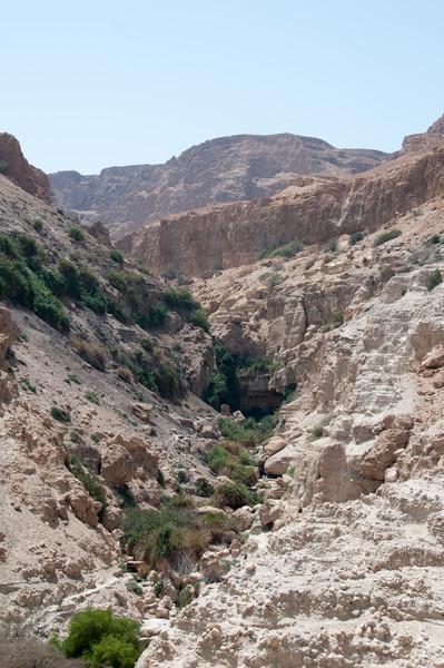 Israel_1081.jpg