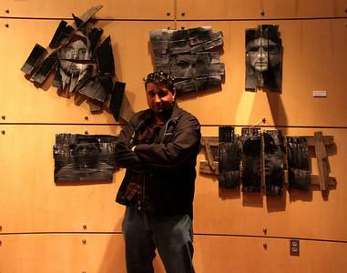 My Art / Art Exhibition