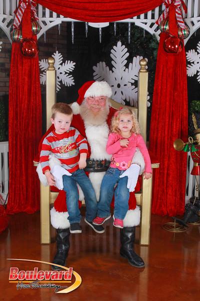 Santa 12-10-16-128.jpg