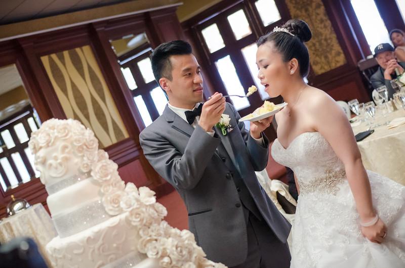 edwin wedding web-5076.jpg
