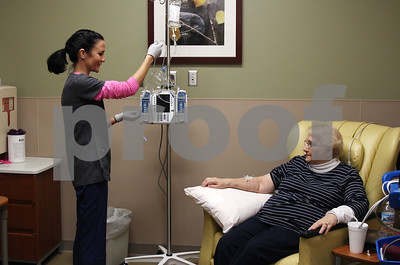 wisconsin-nurses-reunite-with-roles-switched-decades-later