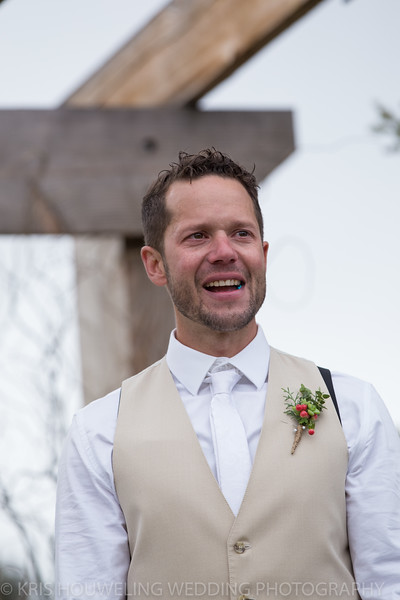 Copywrite Kris Houweling Wedding Samples 1-145.jpg