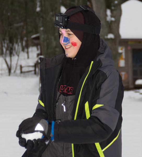 sdc-winter-20200118-1782-IMG_0281.jpg