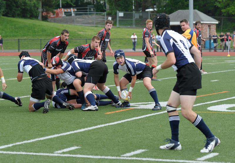 Rugby semis v Greenwich_106.JPG