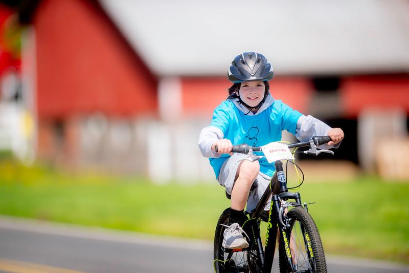 201_PMC_Kids_Ride_Suffield.jpg