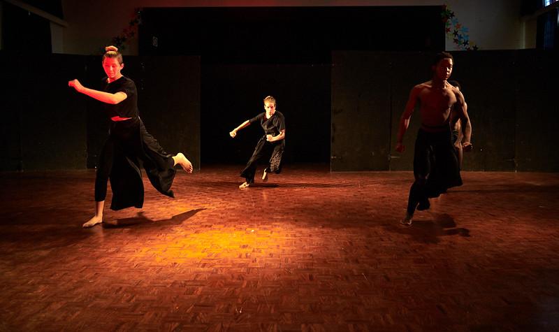 1808-26-088-Eden_Dance-EvM.jpg