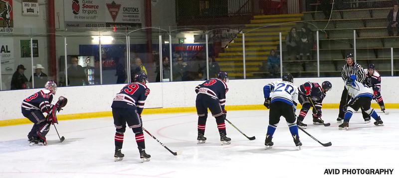 OkotoksBisons Junior Hockey Oct13 (36).jpg