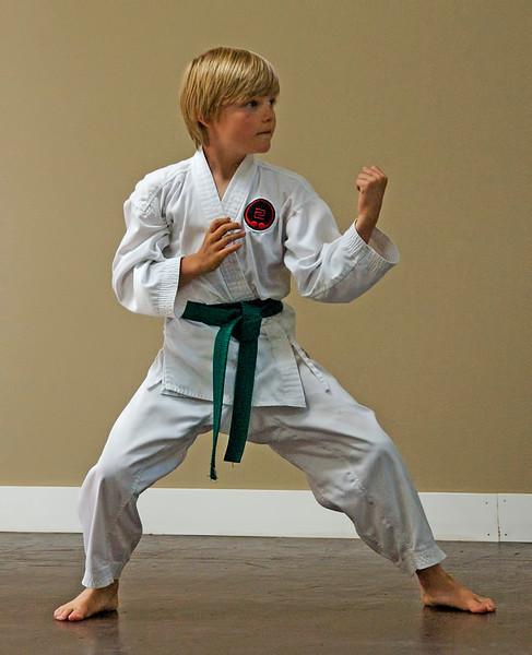 Nic(martial art)20100619A-6841A.jpg