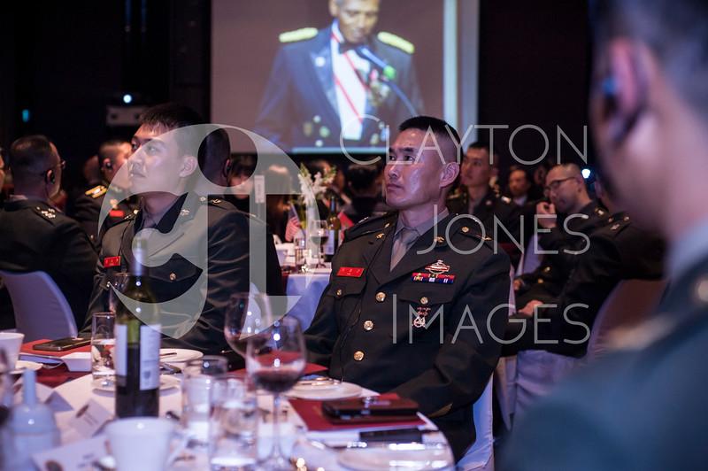 marine_corps_ball_49.jpg