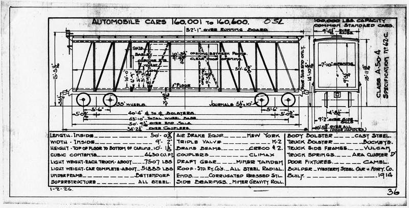 OSL-Freight-Cars_1926_A-50-4-160001.jpg