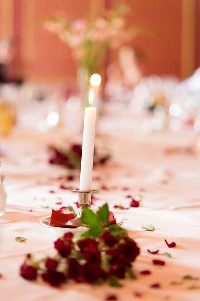 Hochzeit Vorschau (142 von 843).jpg