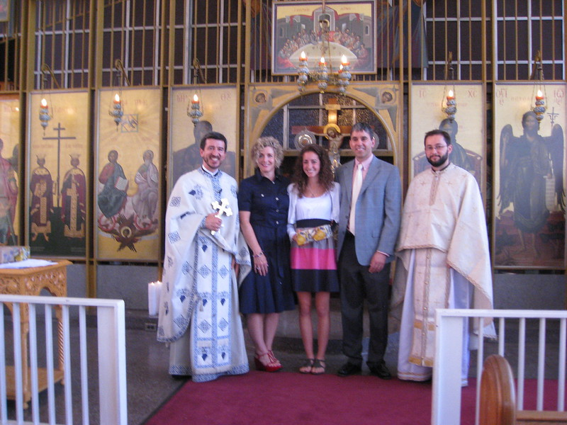 2010-05-16-Church-School-Graduation_026.JPG