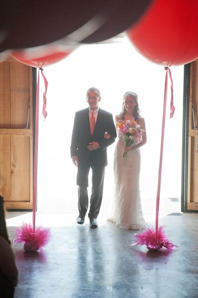 jake_ash_wedding (567).jpg
