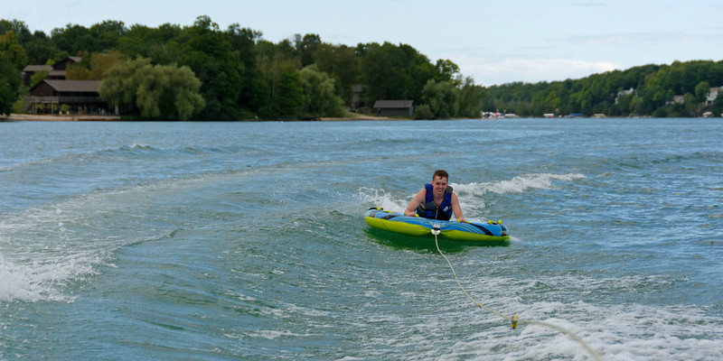 Tubing - Jack in Front of Camp Michigania.jpg