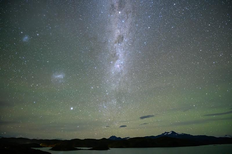 20190409__KET1072_Milky Way6218.jpg