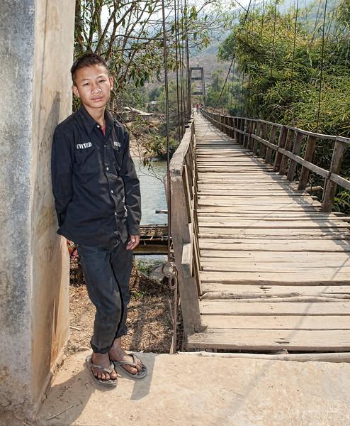 20100301_chiang_rai3_7320.jpg
