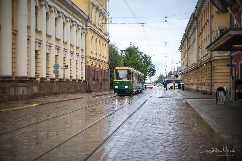 150624_Helsinki_Suomenlinna_1449.jpg