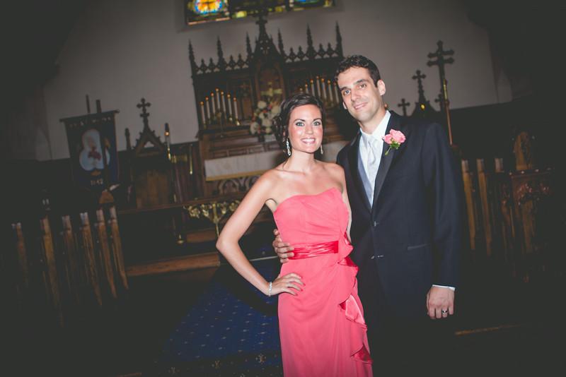 Heather&PaulWed_0330.jpg