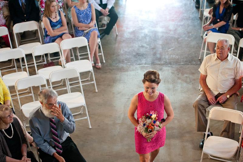 jake_ash_wedding (556).jpg