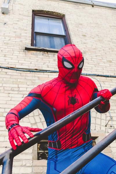 Spiderman-14.JPG