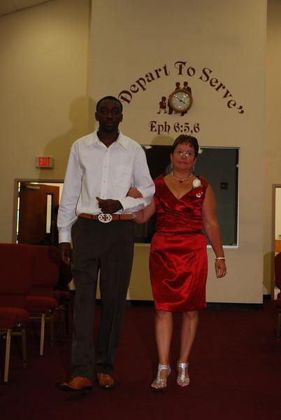 Wedding 10-24-09_0242.JPG