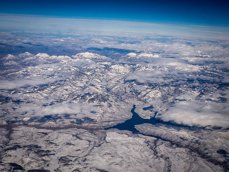 November 26 - Colorado Mountains.jpg