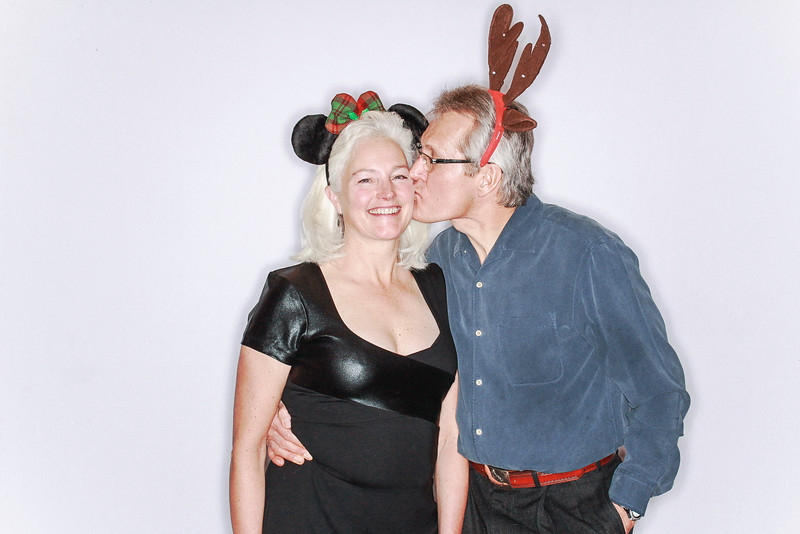 New Years Eve In Aspen-Photo Booth Rental-SocialLightPhoto.com-238.jpg