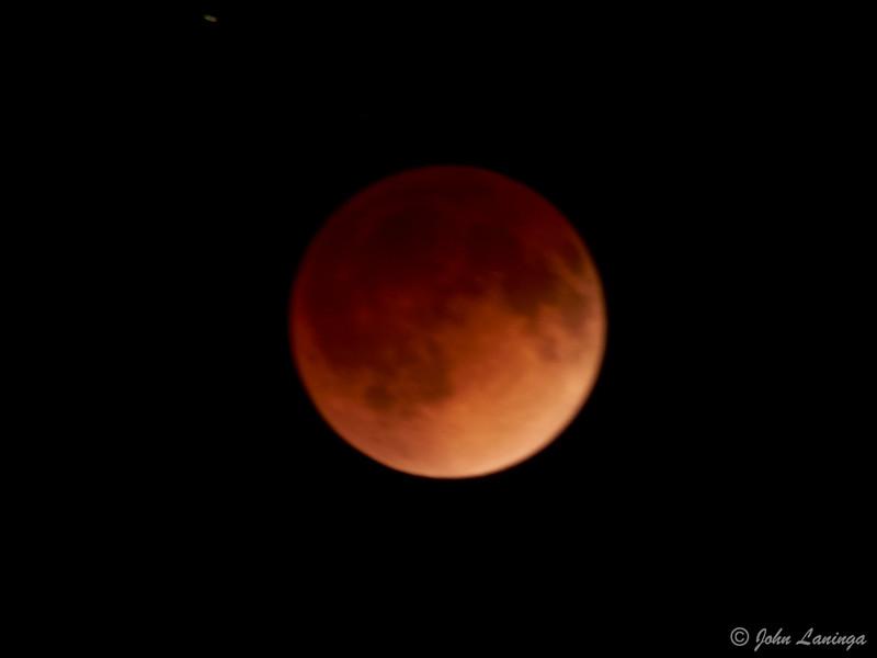 moon2-05