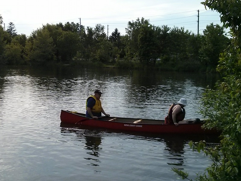 2Rivers WWCC Tues Paddle (41) dennis and cathy.jpg