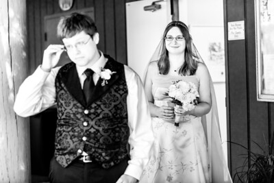 9328_d800b_Ellen_and_Simon_San_Mateo_Garden_Center_Wedding_Photography