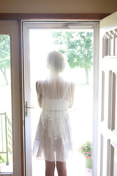 20100716_Wedding_0105.jpg