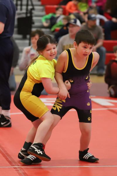 Little Guy Wrestling_4509.jpg