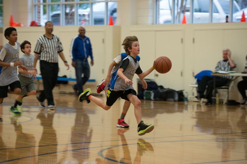 PPC Diamondbacks Basketball (26 of 38).jpg