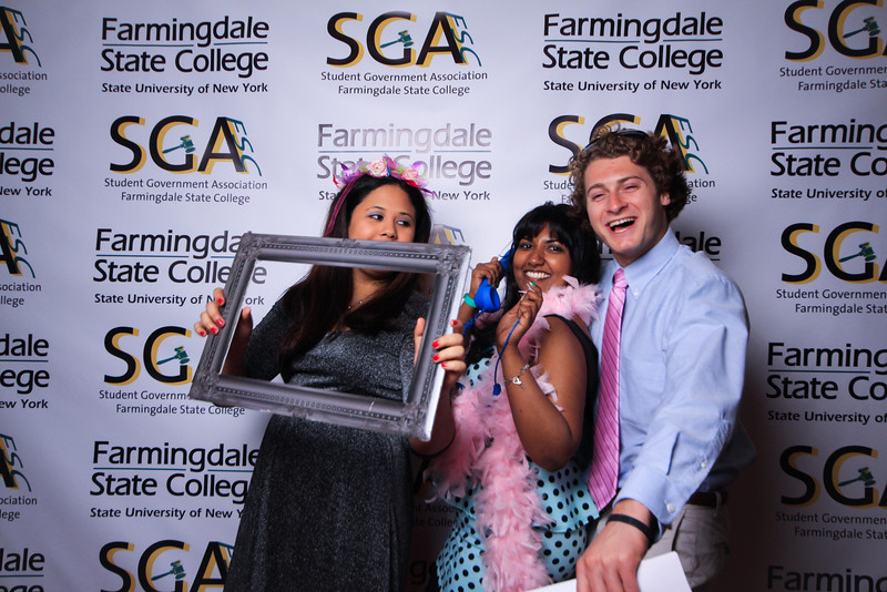 Farmingdale SGA-406.jpg