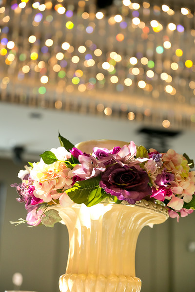 AX Banquet Wedding Photo-0104.jpg