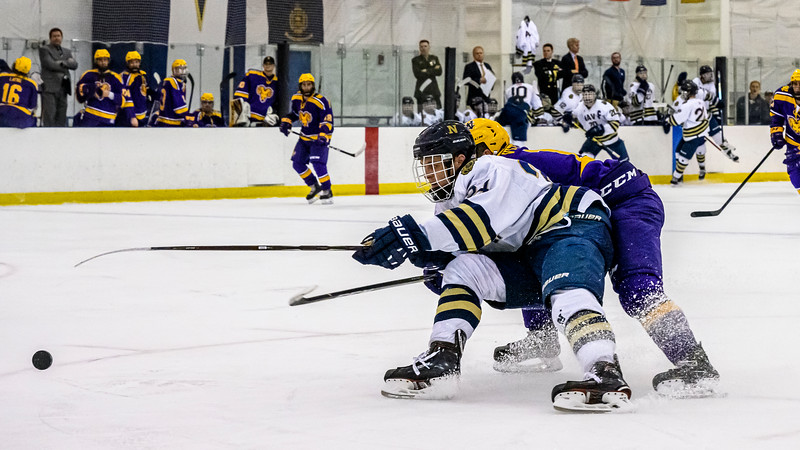 2019-11-22-NAVY-Hockey-vs-WCU-47.jpg