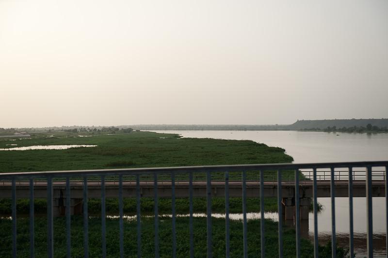 20081005as19-00-54.jpg