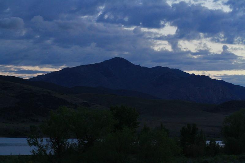 RTF15_9811-Mountain-Day10 toNephi.jpg