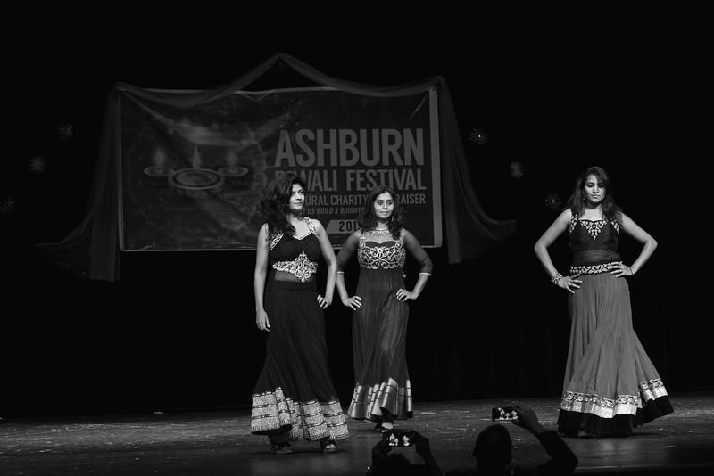 ashburn_diwali_2015 (610).jpg