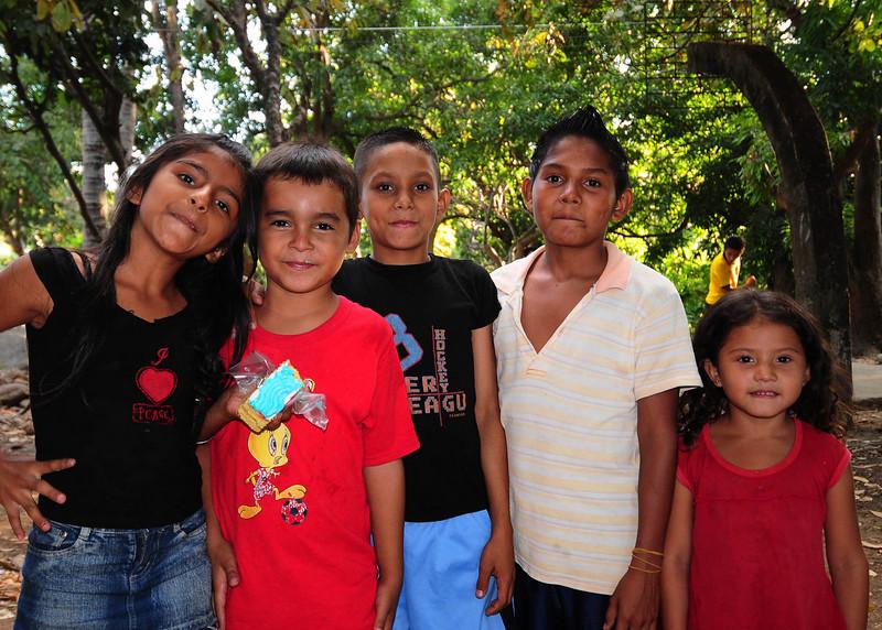 075b-ELS_0461-7x5-Kids at El Chacon.jpg