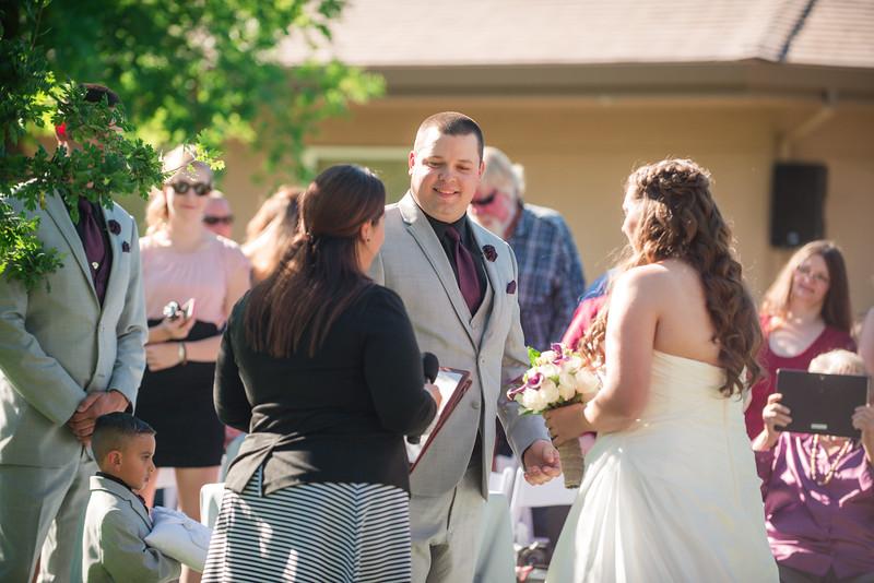 Wedding Ceremony-64.jpg