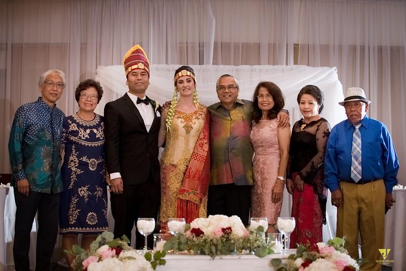 Wedding of Elaine and Jon -651.jpg